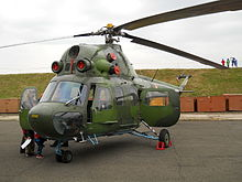 Mil Mi-2 of Slovak Air Force.JPG