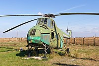 Mil Mi-4, Russia - Air Force AN2207358.jpg