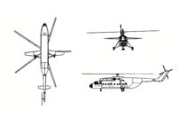 Mil Mi-6 HOOK.png