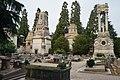 Milan cimetière monumentale 2018 (30).jpg