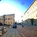 Milano - Via San Vittore - panoramio (1).jpg