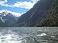 Milford Sound (New Zealand) - 4.jpg