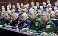 Military-practical conference on the results of the special operation in Syria (2018-01-30) 03.jpg