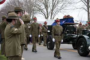 Military funeral for Corporal Doug Grant - Flickr - NZ Defence Force.jpg