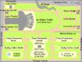 Millennium Park Map labels.png