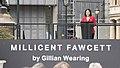 Millicent Fawcett Statue unveiling03.jpg
