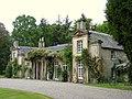 Milton Brodie House - geograph.org.uk - 928586.jpg