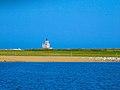 Milwaukee Breakwater Light - panoramio (4).jpg