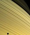 Mimas - January 18 2005 (35423613442).jpg