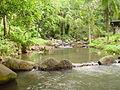 Mimbalut Falls Iligan City 06.JPG