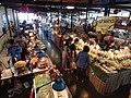 Min Buri, Bangkok 10510, Thailand - panoramio (6).jpg