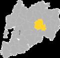 Mindelheim im Landkreis Unterallgaeu.png