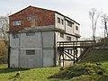 Mine de la Brutz 07 (2299725731).jpg