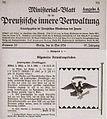 Ministerialblatt Preußen 1934.jpg