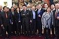 Ministra Paula Narváez encabeza celebración día de radiodifusores de Chile (36518204974).jpg