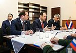 Ministry of Defence of Russia - 048.jpg