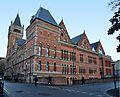 Minshull Street Crown Court, Manchester.jpg