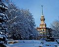 Minsk in Winter.jpg