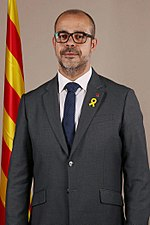 Miquel Buch retrat oficial 2018.jpg