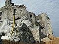 Mirów Castle - 22.JPG
