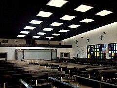 Miranda-Iglesia de los Angeles19.JPG