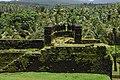 Mirjan fort-different views of the ruins (2).jpg