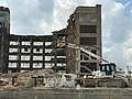 Mirro Factory Demolition- Manitowoc, WI - Flickr - MichaelSteeber (132).jpg