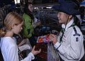 Misawa Air Base 51st Annual International Scout Day DVIDS332730.jpg
