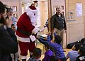 Misawa Sailors Visit Japanese After School Program for the Holidays 161219-N-OK605-020.jpg
