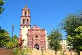 Mision de Landa de Matamoros, Querétaro.jpg