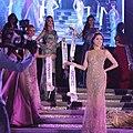 Miss-teen-earth-international-beauty-pageant-rodrigo-moreira-eventos.jpg