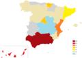 Miss España por comunidad.png