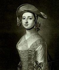Miss Fanny Murray by Henry Robert Morland portrait.jpg