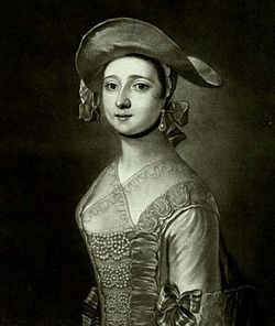 Miss Fanny Murray by Henry Robert Morland portrait.jpg