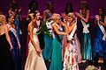 Miss Overijssel 2012 (7557804558).jpg