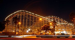 Giant Dipper Belmont Park Wikipedia