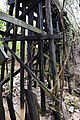 Mississippi Central Railroad trestle Oxford MS 2.jpg