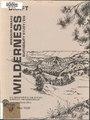 Missouri Breaks wilderness suitability study-EIS - draft (IA missouribreakswi12unit).pdf