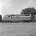 Missouri Pacific, Diesel Electric Road Switcher No. 4808 (17983698030).jpg