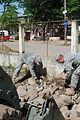 Missouri engineers tackle new challenges on Honduras training mission 120625-F-RI958-001.jpg