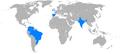 Mister Mundo Mapa.PNG
