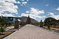 Mitad del Mundo, Ecuador 2.jpg