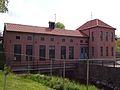 Mjölby kraftverk, den 20 maj 2007, bild 1.jpg