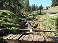 Mlynček - panoramio.jpg