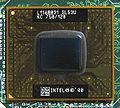 Mobile Intel Celeron 750 MHz BGA.jpg