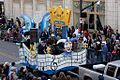 Mobile Mardi Gras 2010 06.jpg