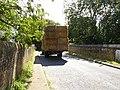 Mobile haystack - geograph.org.uk - 229634.jpg
