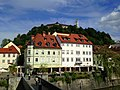 Mobile impressions in Ljubljana - panoramio (3).jpg