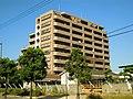 Mochidamachi 1-chome - panoramio (1).jpg