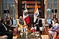 Modi Nieto Mexico June 2016.jpg